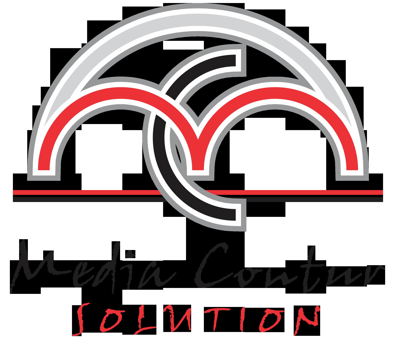 Mediacontur.ro